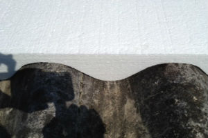 Stylite Corugatted Roof Insulation 2