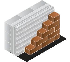 Stylite_Cavity_Wall_Insulation